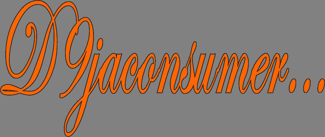 D9jaConsumer